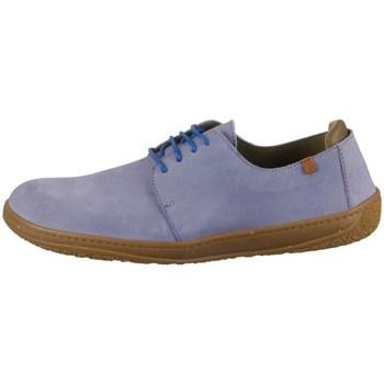 Obuća Muškarci  Derby cipele El Naturalista Amazonas