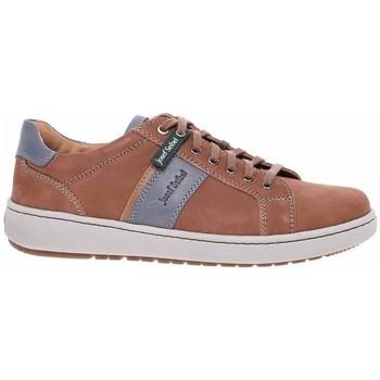 Obuća Muškarci  Derby cipele Josef Seibel 2640121301