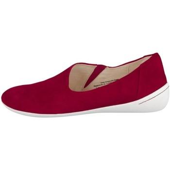 Obuća Žene  Balerinke i Mary Jane cipele Think Cugal Red