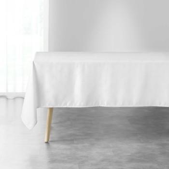 Dom Stolnjaci Douceur d intérieur ETOILES Bijela / Srebrna