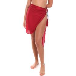 Odjeća Žene  Parei Me Fui M20-0052RS Crvena