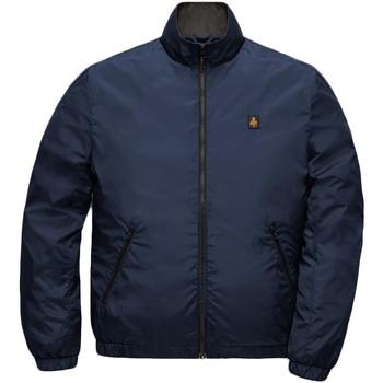 Odjeća Muškarci  Kratke jakne Refrigiwear RM0G99400NY0195 Plava