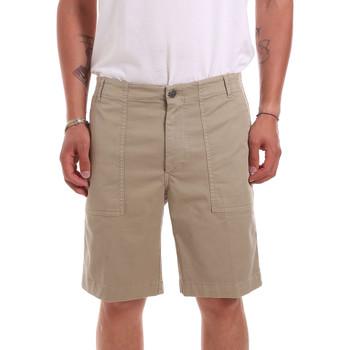 Odjeća Muškarci  Bermude i kratke hlače Colmar 0867T 8SP Bež