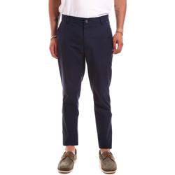 Odjeća Muškarci  Hlače Colmar 0505W 8RR Plava