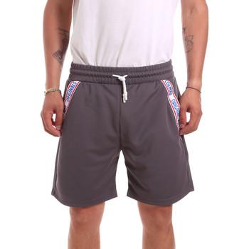 Odjeća Muškarci  Bermude i kratke hlače Colmar 8259 6TH Siva