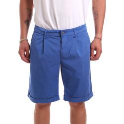 Odjeća Muškarci  Bermude i kratke hlače Colmar 0865T 8SP Plava