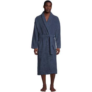 Odjeća Kućni ogrtači Sols PALACE ALBORNOZ Azul