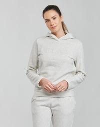 Odjeća Žene  Sportske majice Only Play ONPSHAU Bijela