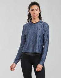 Odjeća Žene  Majice dugih rukava Only Play ONPJUDIEA Blue