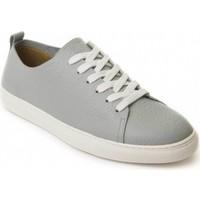 Obuća Muškarci  Derby cipele Montevita 71856 WHITE