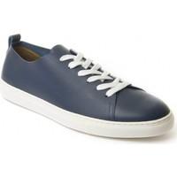 Obuća Muškarci  Derby cipele Montevita 71864 BLUE