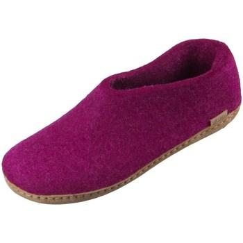 Obuća Žene  Papuče Glerups DK Shoe