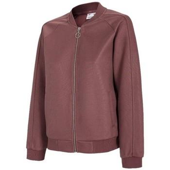 Odjeća Žene  Sportske majice 4F BLD021