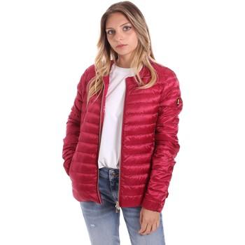 Odjeća Žene  Pernate jakne Ciesse Piumini 195CFWJ20197 P6610D Crvena