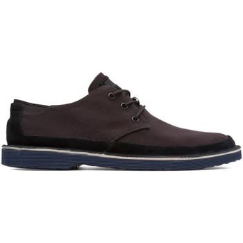 Obuća Muškarci  Derby cipele Camper K100088-013 Crno