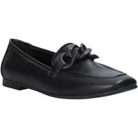 Obuća Žene  Mokasinke Grace Shoes 883K002 Crno