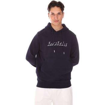 Odjeća Muškarci  Sportske majice Invicta 4454259/U Plava