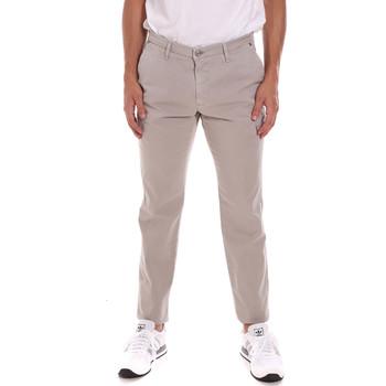 Odjeća Muškarci  Hlače Colmar 0561T 5RG Siva