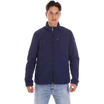 Odjeća Muškarci  Jakne Ciesse Piumini 215CPMJ21409 N3A11X Plava