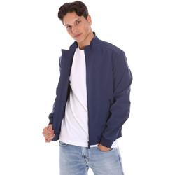 Odjeća Muškarci  Jakne Ciesse Piumini 205CPMJB1219 P7B23X Plava