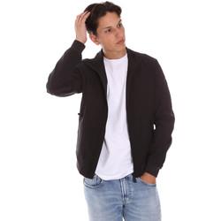 Odjeća Muškarci  Jakne Ciesse Piumini 205CPMJB1219 P7B23X Crno