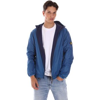 Odjeća Muškarci  Jakne Ciesse Piumini 205CPMJ11004 N7410X Plava