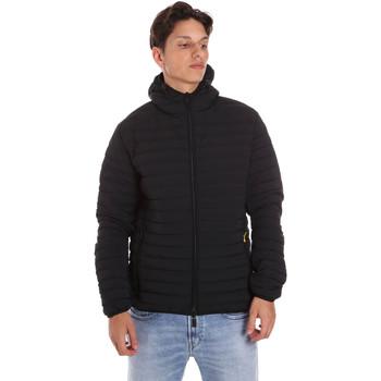 Odjeća Muškarci  Pernate jakne Ciesse Piumini 195CFMJ00126 N3520D Crno