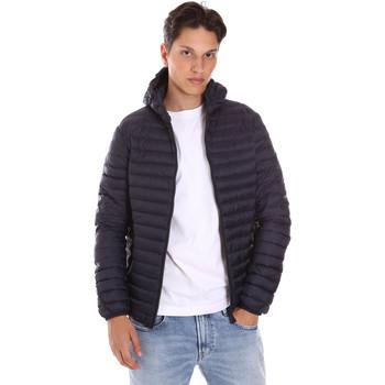 Odjeća Muškarci  Pernate jakne Ciesse Piumini 195CFMJ00126 N021D0 Plava