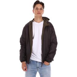 Odjeća Muškarci  Jakne Ciesse Piumini 205CPMJ11004 N7410X Zelena