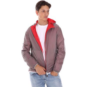 Odjeća Muškarci  Jakne Ciesse Piumini 205CPMJ11004 N7410X Siva