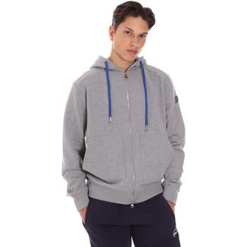Odjeća Muškarci  Sportske majice Invicta 4454252/U Siva