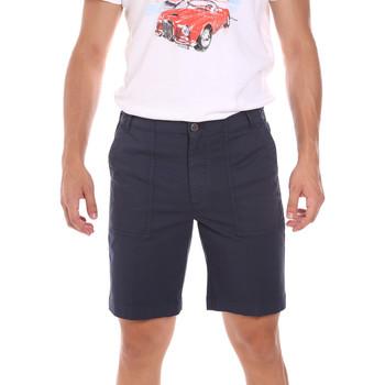 Odjeća Muškarci  Bermude i kratke hlače Colmar 0867T 8SP Plava