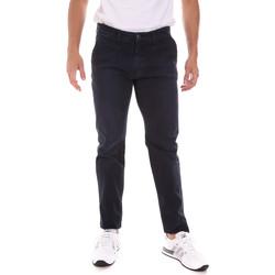 Odjeća Muškarci  Hlače Colmar 0572T 7OE Plava