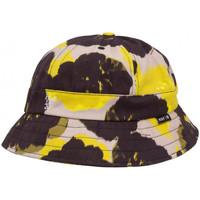 Tekstilni dodaci Muškarci  Šeširi Huf Cap hamptons bell hat Siva