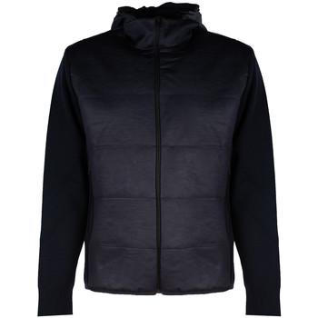 Odjeća Muškarci  Kratke jakne Napapijri  Blue
