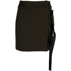 Odjeća Žene  Suknje John Richmond  Zelena