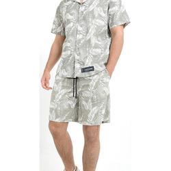 Odjeća Muškarci  Bermude i kratke hlače Sixth June Short  tropical