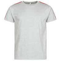 Odjeća Muškarci  Majice kratkih rukava Yurban  Siva