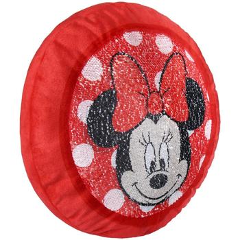 Dom Djeca Jastuci Disney 2200003411 Rojo