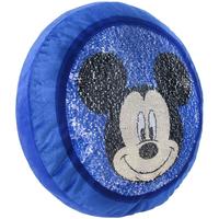 Dom Djeca Jastuci Disney 2200003410 Azul
