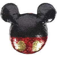 Dom Djeca Jastuci Disney 2200004490 Negro