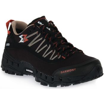 Obuća Žene  Running/Trail Garmont 618 9.81 N AIR G S GTX Nero