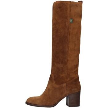 Obuća Žene  Čizme za grad Dakota Boots DKT8 BROWN