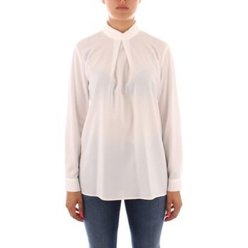 Odjeća Žene  Košulje i bluze Emme Marella CAMPER WHITE