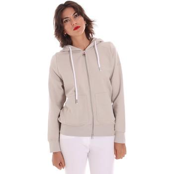 Odjeća Žene  Sportske majice Invicta 4454271/D Siva