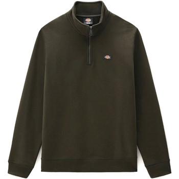 Odjeća Muškarci  Sportske majice Dickies DK0A4XD4OGX1 Zelena