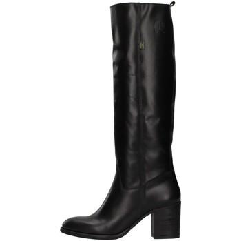 Obuća Žene  Čizme za grad Dakota Boots DKT8 BLACK