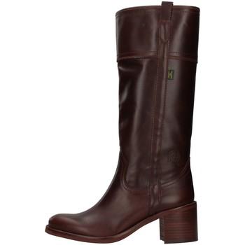 Obuća Žene  Čizme za grad Dakota Boots C11 BROWN