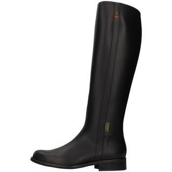 Obuća Žene  Čizme za grad Dakota Boots 290LU BLACK