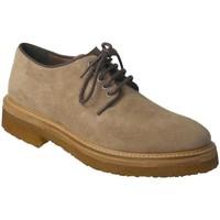 Obuća Žene  Derby cipele Calce  Beige